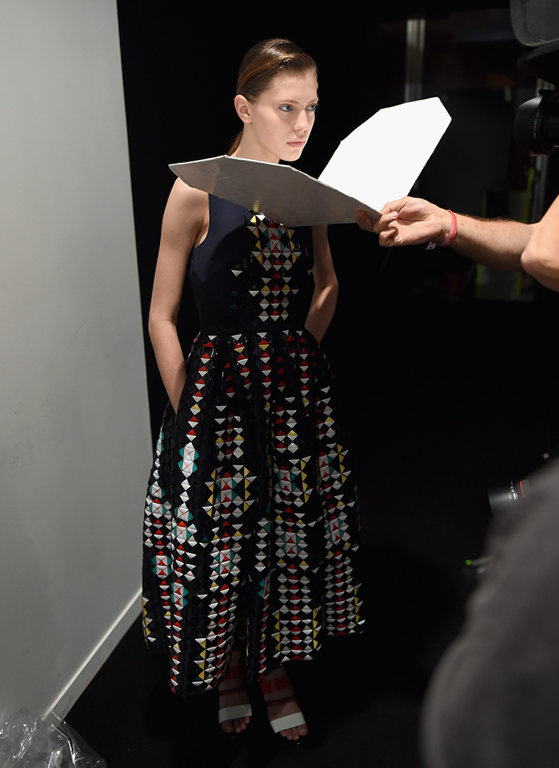 Holly-Fulton-dress800web.jpg