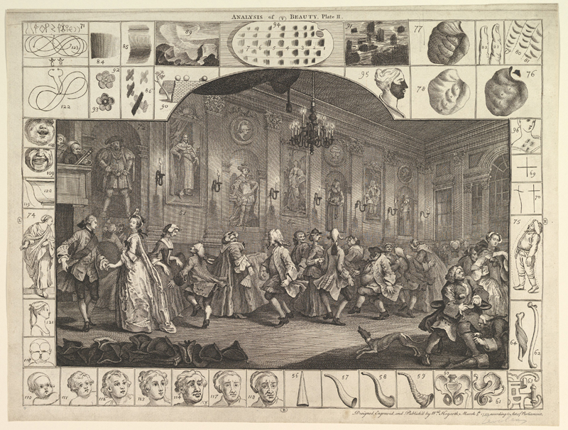 Analysis_of_Beauty_Plate_2_by_William_Hogarth.jpg
