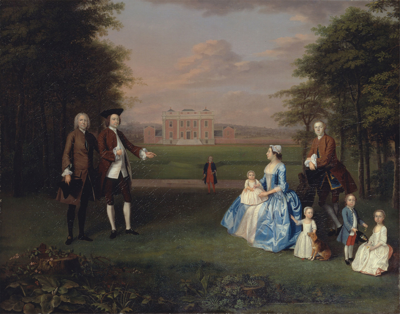 Arthur_Devis_-_Robert_Gwillym_of_Atherton_and_His_Family_-_Google_Art_Project.jpg